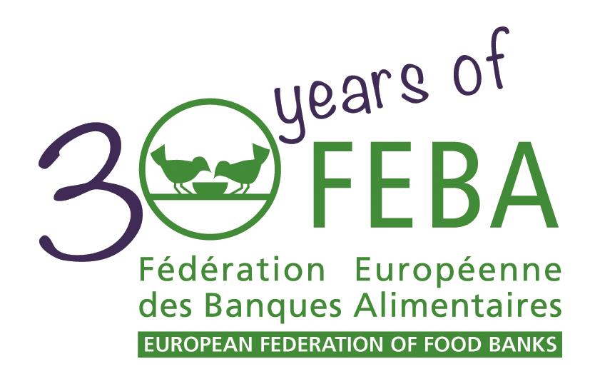 FEBA_RGB_logo30th-full-FINAL